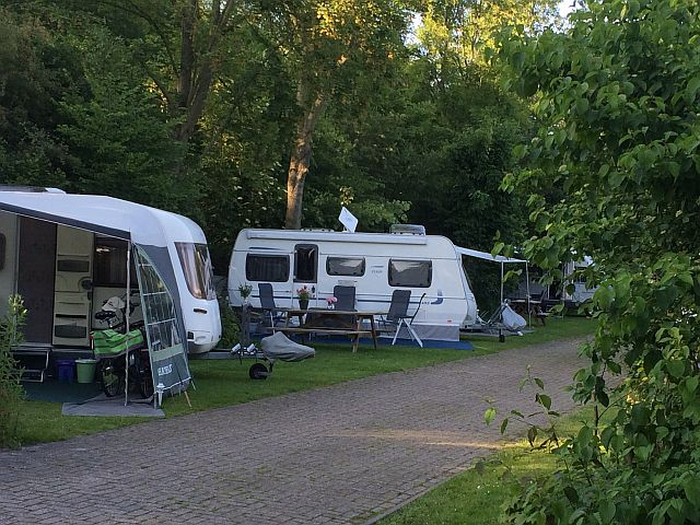 2014_camping_01_640x480
