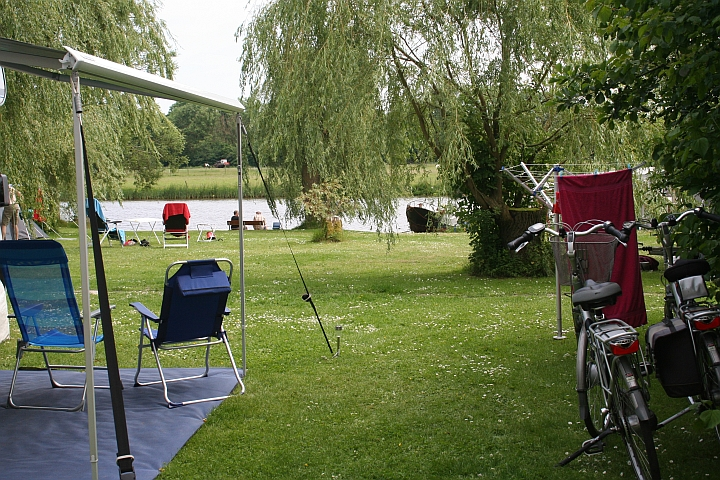 2014_camping_18_720x480